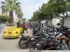 30th BBW St Pierre la mer (65)