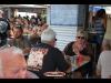 30th BBW St Pierre la mer (66)
