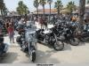 30th BBW St Pierre la mer (67)