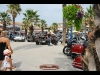 30th BBW St Pierre la mer (89)