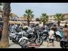 30th BBW St Pierre la mer (90)