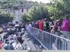 30th BBW Le Poujol sur Orb (1)