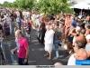 30th BBW Village Naturiste (107)