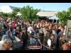 30th BBW Village Naturiste (383)