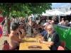 30th BBW Village Naturiste (6)