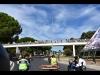 30th BBW Run de la messe à la bénédiction (3)