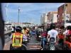 30th BBW Run de la messe à la bénédiction (6)
