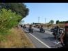 31th BBW Béziers - Acti pneus (30)