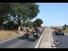 31th BBW Béziers - Acti pneus (31)