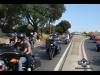 31th BBW Béziers - Acti pneus (32)