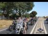 31th BBW Béziers - Acti pneus (33)
