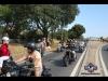 31th BBW Béziers - Acti pneus (35)