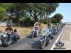31th BBW Béziers - Acti pneus (36)