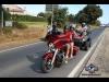 31th BBW Béziers - Acti pneus (39)