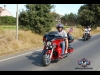 31th BBW Béziers - Acti pneus (42)