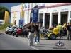 31th BBW Béziers - Acti pneus (44)