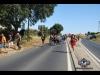 31th BBW Béziers - Acti pneus (45)