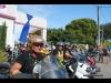 31th BBW Béziers - Acti pneus (52)
