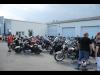 31th BBW Béziers - Acti pneus (58)