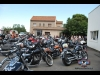 31th BBW Béziers - Acti pneus (63)