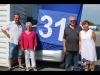 31th BBW Béziers - Acti pneus (21)