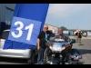 31th BBW Béziers - Acti pneus (29)