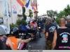 31th BBW Agde (118)