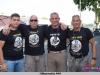 31th BBW Agde (65)