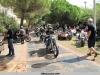 31th BBW Le Cap d\'Agde-  Aqualand (10)