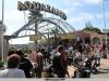 31th BBW Le Cap d\'Agde-  Aqualand (18)