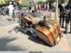 31th BBW Le Cap d\'Agde-  Aqualand (22)