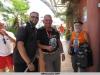 31th BBW Le Cap d\'Agde-  Aqualand (25)