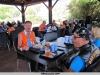 31th BBW Le Cap d\'Agde-  Aqualand (29)