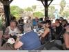 31th BBW Le Cap d\'Agde-  Aqualand (30)
