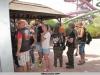 31th BBW Le Cap d\'Agde-  Aqualand (31)