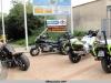 31th BBW Le Cap d\'Agde-  Aqualand (32)