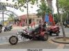 31th BBW Le Cap d\'Agde-  Aqualand (34)