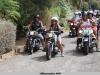 31th BBW Le Cap d\'Agde-  Aqualand (41)