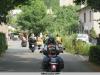 Before 2019 Ride de la Raviège à Fraïsse sur Agoût (4)