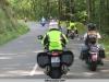 Before 2019 Ride de la Raviège à Fraïsse sur Agoût (1)