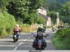 Before 2019 Ride de la Raviège à Fraïsse sur Agoût (3)