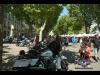 31th BBW Béziers (120)