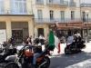 31th BBW Béziers (59)