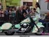31th BBW Le Cap d\'Agde - Bike Show (1)