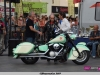31th BBW Le Cap d\'Agde - Bike Show (10)