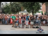 31th BBW Le Cap d\'Agde - Bike Show (100)