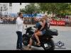 31th BBW Le Cap d\'Agde - Bike Show (101)