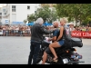 31th BBW Le Cap d\'Agde - Bike Show (104)