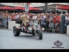 31th BBW Le Cap d\'Agde - Bike Show (105)