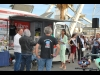 31th BBW Le Cap d\'Agde - Bike Show (112)